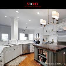 rubberwood kitchen cabinets chinese kitchen cabinets chinese kitchen cabinets suppliers and