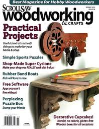 Free Wood Project Design Software by List Of The Best Woodworking Magazines Fundamentals Of Woodworking