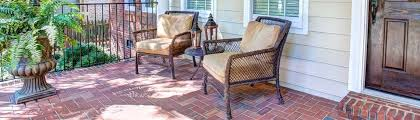 Patio Furniture Huntsville Al Darrin Hasley Capstone Realty Huntsville Al Us 35806