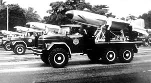 jeep pakistan pakistan may purchase chinese surface to air missile system hq 9