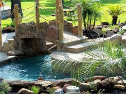 128 best pools images on mansions homes garden and holiday