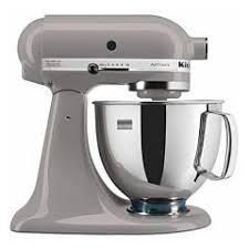 kitchen aid amazon black friday kitchenaid stand mixers u0026 appliances