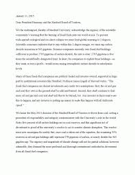 patriotexpressus pretty formal letter format writing templates