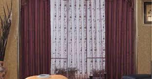 cool dunelm crushed velvet curtains tags dunelm crushed velvet