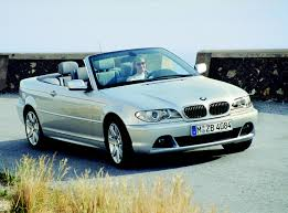 the history of bmw cars 1975 the history of the bmw 3 series review top speed