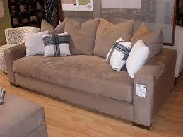 The Sofa Company by The Sofa Company Santa Monica California Furniture Store