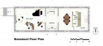 single family home floor plans single family home small project awards aia chicago