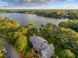 cape cod home for sale 58 kelleys pond road west dennis ma