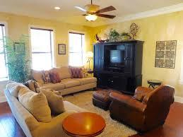 missouri loves company upscale furnishings and decor u0026 spacious