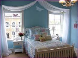 tween girls bedroom decorating ideas 1000 images about teen