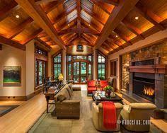 luxury log home interiors luxury log mansions luxury log cabin homes interior luxury