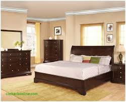 american furniture bedroom sets american furniture warehouse bedroom sets financing 2018 also