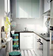 kitchen design ideas ikea usa beds australia hours sunday idolza