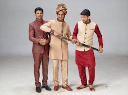 wedding dress up for dress up for your best friends wedding p n rao