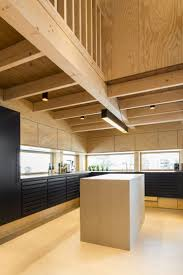 306 best i love plywood images on pinterest plywood interior
