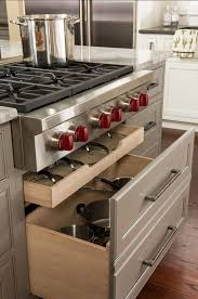 Kitchen Cabinet Storage Ideas Kitchen Cabinet Storage Bins Wall Organizers Floating Shelving