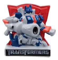 transformers cake decorations cheap transformers cake find transformers cake deals on line at