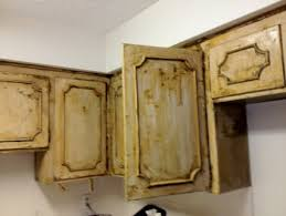 Eco Kitchen Cabinets Eco Friendly Cabinet Stripping A Daunting Process Greengopost Com