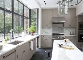 kitchen design brooklyn kitchen gray kitchen design idea ideas table with bench chairs
