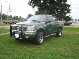 2000 ford f150 4x4 1999 f 150 4x4 offroad ford f150 forum