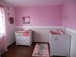 peinture pour chambre bébé peinture pour chambre de fille 22 élégant couleur chambre bébé