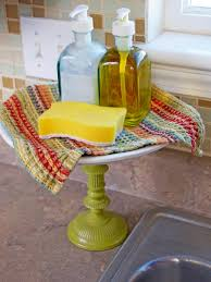 stop household clutter 50 things to get rid of right now hgtv