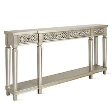 Yukon Console Table Console Tables Bywater Dauphine Console Table Image Of Walker