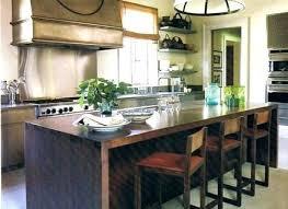 range in island kitchen kitchen island with stove and oven ranges kitchen island design gas