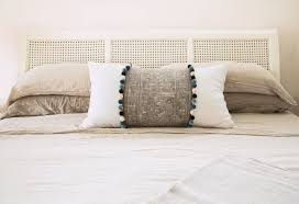 bed making bed making by caroline diani diani living