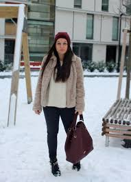 casual winter casual winter dresses dress images