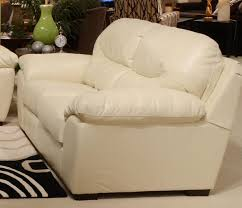 off white sofa 16 with off white sofa jinanhongyu com