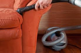 built in central vacuumsthe best vacuums for homes in south florida