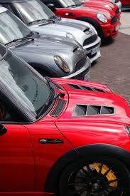 mini cooper porsche mini r53 porsche bbk cars pinterest john cooper works john