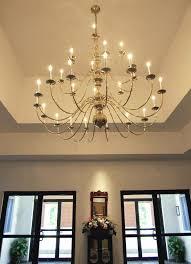 Lighting Fixtures Manufacturers Chandelier Lighting Manufacturers Church Lighting Commercial