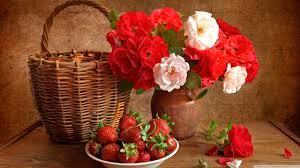 hd images of flowers floral arrangement 4k hd desktop wallpaper for 4k ultra hd tv