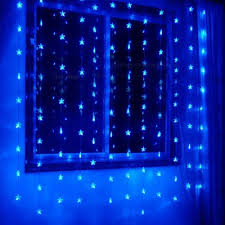 chambre d h es jean de luz justo a tiempo para los feriados esta cadena de luz led con luces