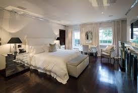 Expensive Bedroom Designs Breathtaking Decor And Placement Bedroom Decor Pinterest