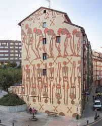 Urban Art Style - 2566 best urban art images on pinterest urban art street