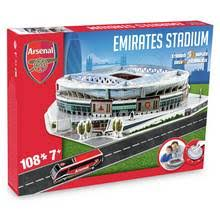 Arsenal Toaster Results For Arsenal