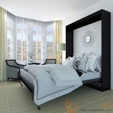 home design murphy beds direct costco garage cabinets eyebrow