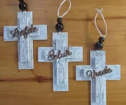 wooden crosses for crafts wooden cross craft kids preschool crafts