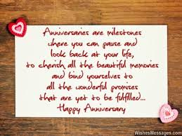 wedding anniversary anniversary wishes for couples wedding anniversary quotes and