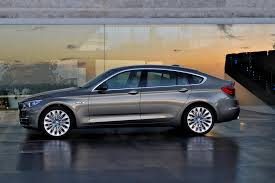 bmw 3 or 5 series 2014 bmw 5 series reviews and rating motor trend