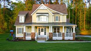Farmhouse House Plans Old Fashioned Farmhouse Floor Plans Specifications Are Subject
