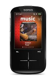 tattoo colour mp3 26 best gadgets mp3 players images on pinterest audio color and
