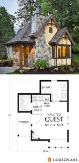 small guest house designs small prefab houses small house plans cottages small home charm aims cupid s arrow at buyers