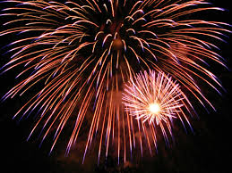 fabulous austin fireworks light up this week u0027s most popular