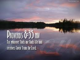 bible quotes on quotesgram bible quotes