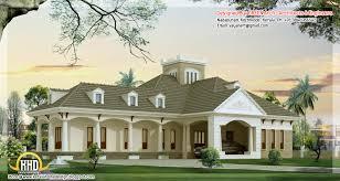 drelan home design software 1 27 22 3 bedroom home design plans on 560x420 mysitezulu com