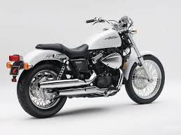 28 best honda shadow images on pinterest shadows honda shadow